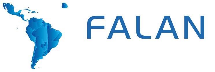 FALAN – Federación Latinoamericana de Neurociencias y el Caribe