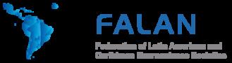 FALAN - Federación Latinoamericana de Neurociencias y el Caribe.