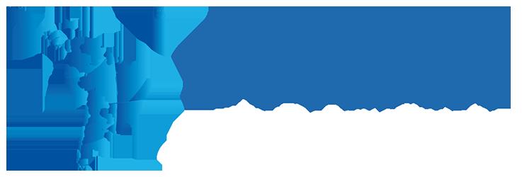FALAN - Federación de Sociedades Latinoamericana y el Caribe de Neurociencias